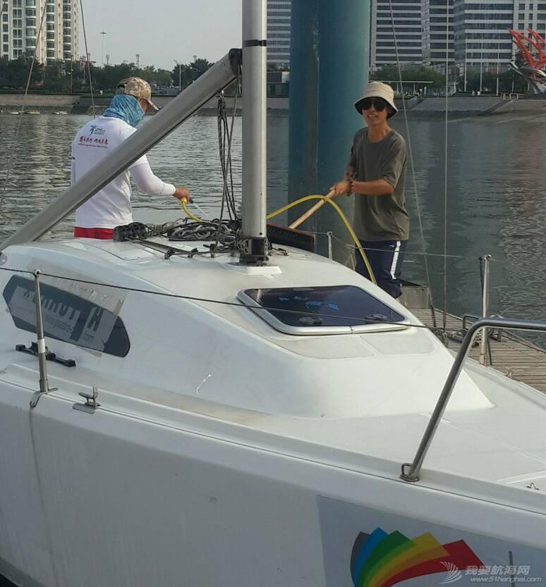 公益航海34期--帆船日记 012150ht2gqgbgeobltnci.jpg