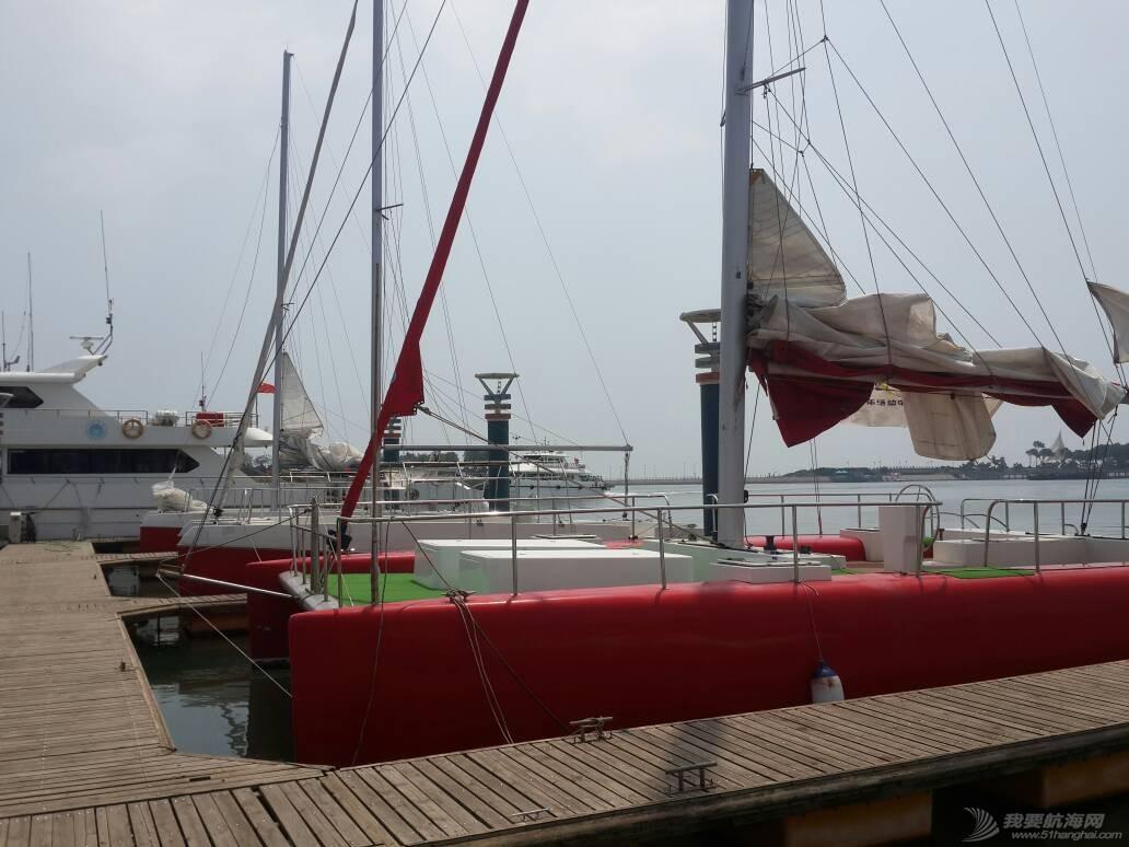 公益航海34期--帆船日记 012150yztmklkljkq9mwl1.jpg
