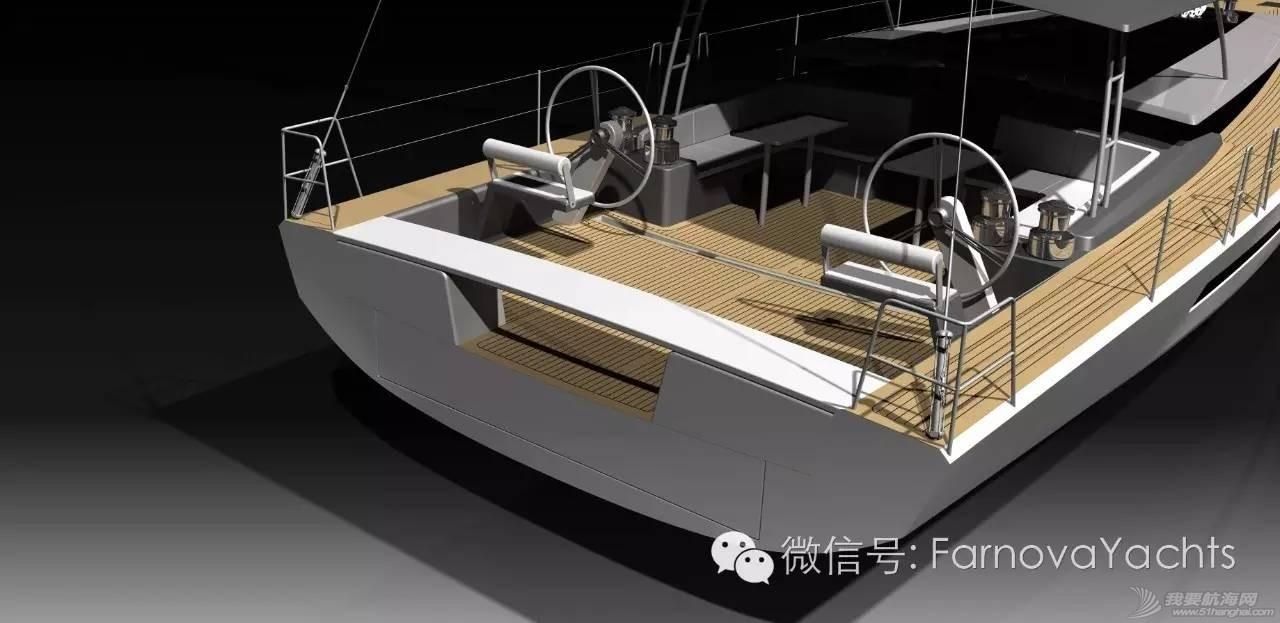 """西班牙,Design,中国,图片,亚洲 中国法诺曝光亚洲造最大帆船""""润杨号""""建造历程! e0ea063099cf350557875ddd8f238ac2.jpg"""