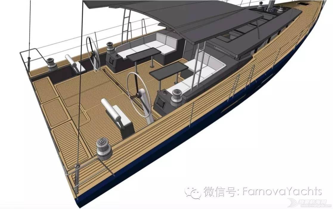 """西班牙,Design,中国,图片,亚洲 中国法诺曝光亚洲造最大帆船""""润杨号""""建造历程! e73c671661166a02924b30983e849cf1.jpg"""
