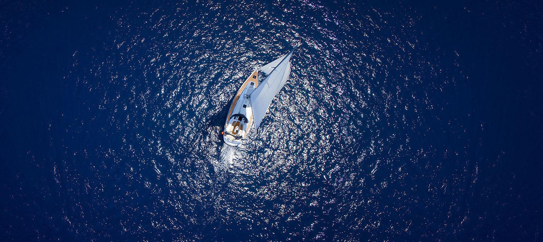 环游世界,帆船航海,200个字,爱上航海,自由和勇气 200个字,让你爱上航海 200个字,让你爱上航海25.jpg