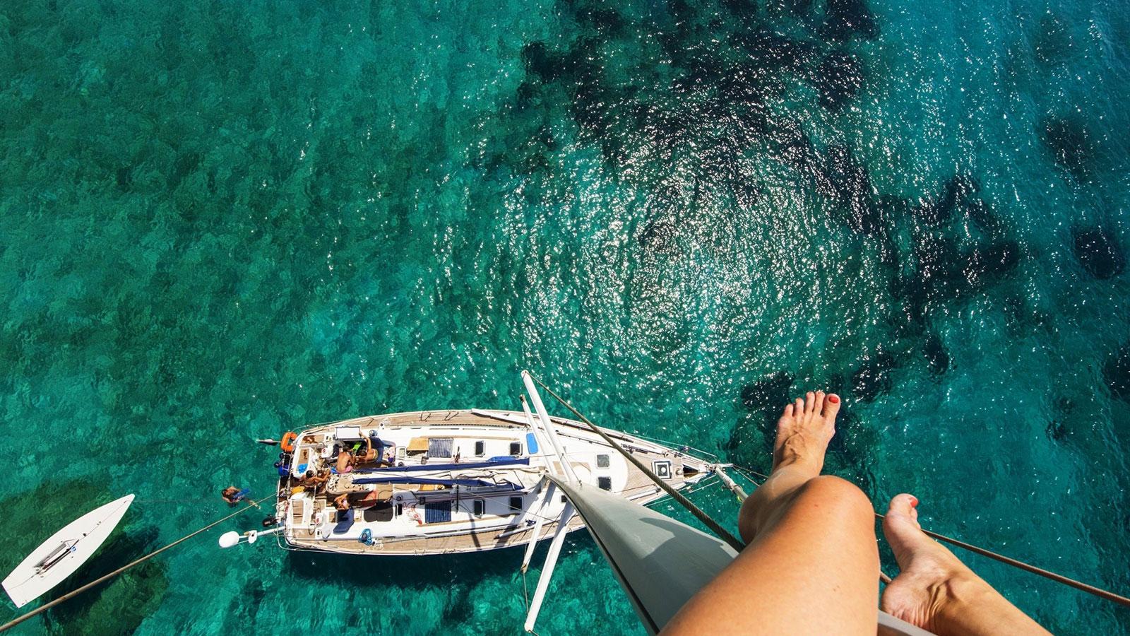 环游世界,帆船航海,200个字,爱上航海,自由和勇气 200个字,让你爱上航海 wallhaven-52510-b.jpg