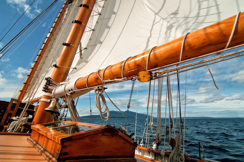 环游世界,帆船航海,200个字,爱上航海,自由和勇气 200个字,让你爱上航海 200个字,让你爱上航海22.jpg