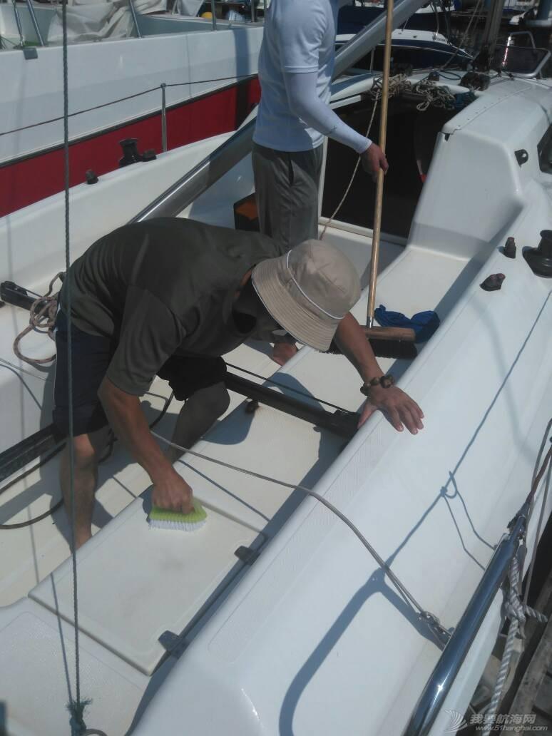 公益航海34期--帆船日记 002204dr6wiyi9irud9ri9.jpg