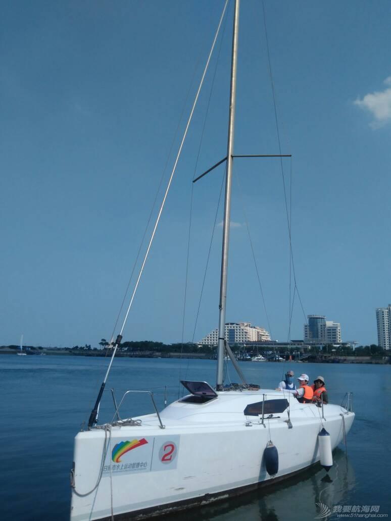 公益航海34期--帆船日记 002615z459ia2fe9eck945.jpg