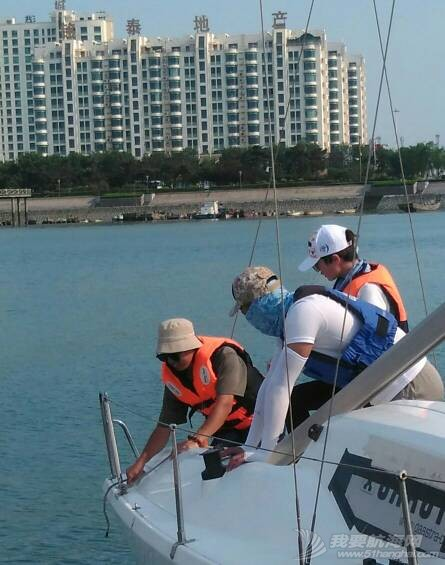 公益航海34期--帆船日记 002616q5nrm690ivvjhfnd.jpg