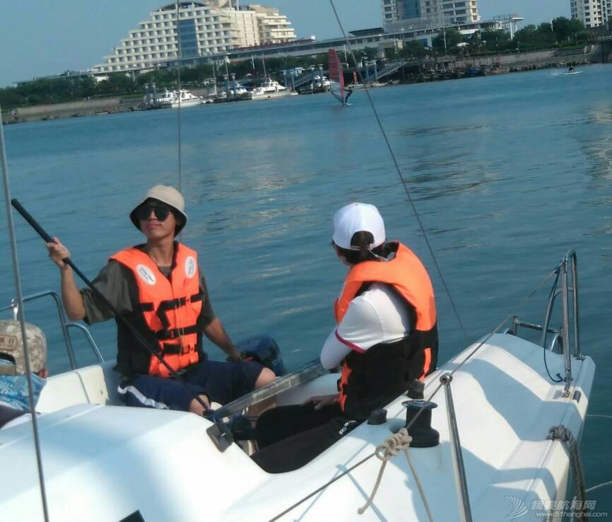 公益航海34期--帆船日记 002616yt22p2cemeeieffa.jpg