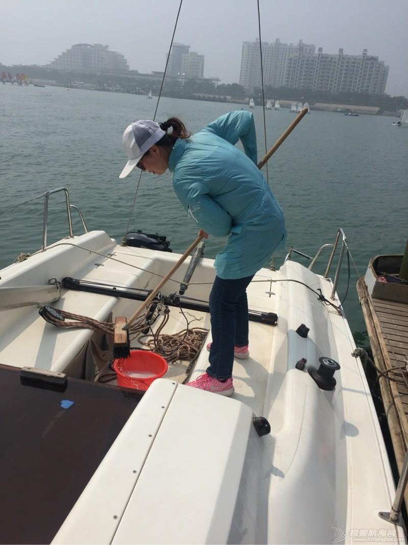 我的航海初体验(31) 181426b2ofuynzzlko771r.jpg