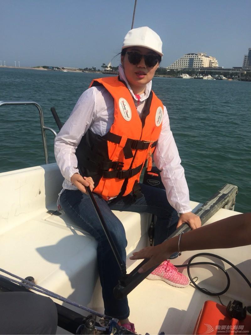 我的航海初体验(31) 181426g60dszsydzd2b0ss.jpg