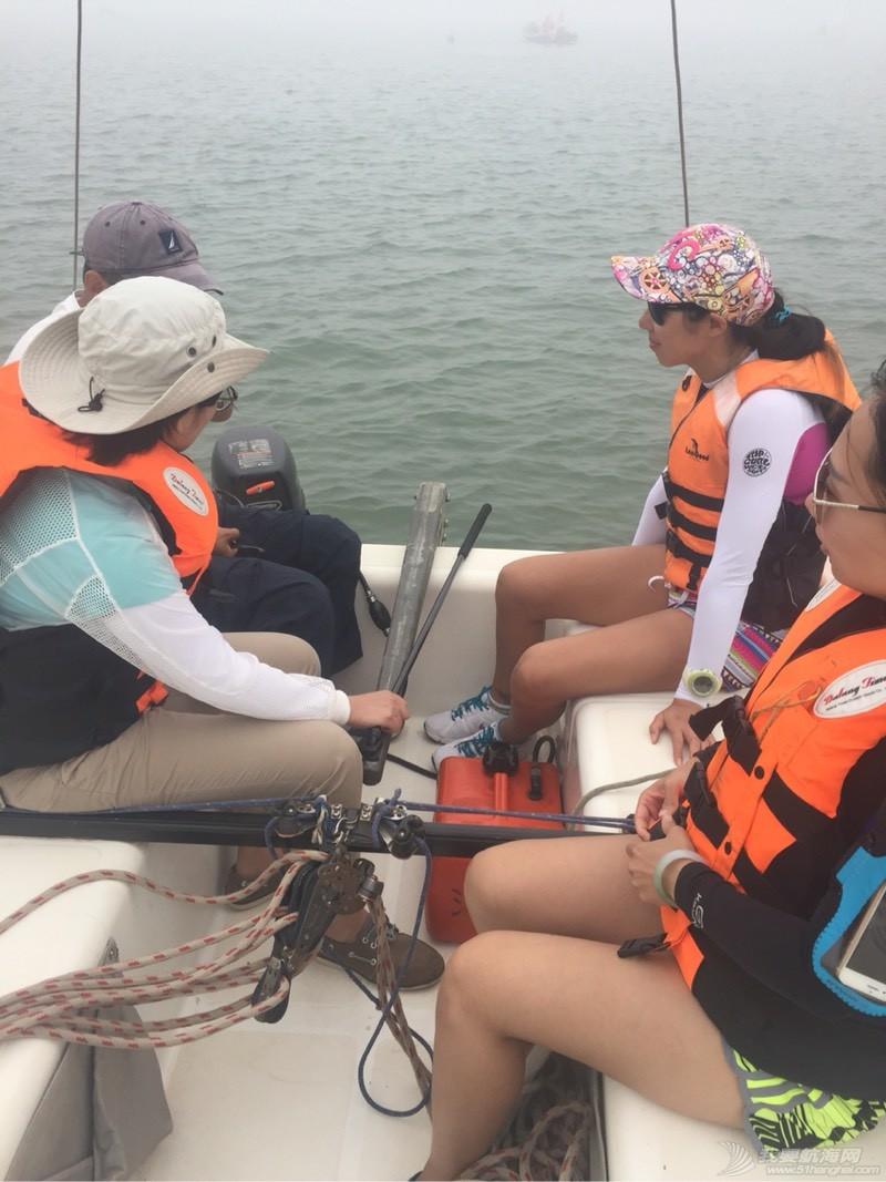 我的航海初体验(31) 181426mfm0afwa787n0buc.jpg