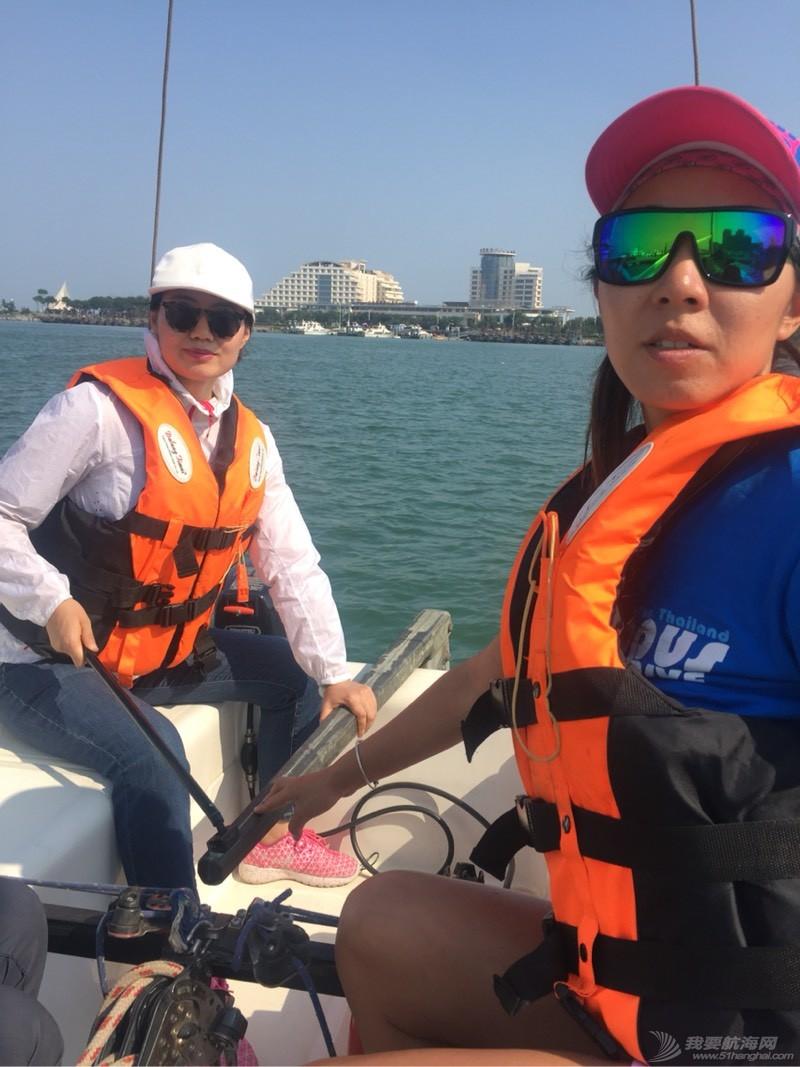 我的航海初体验(31) 181427pokq8k9ycj9ttyhj.jpg