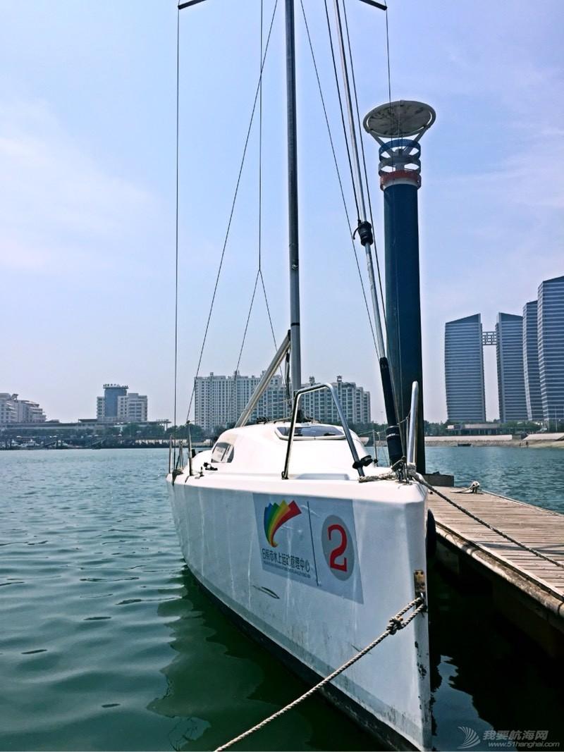 我的航海初体验(31) 181427uhddk5xrvtkvpktw.jpg