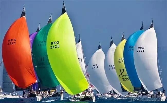 新闻发布会,帆船运动,陵水县,老男孩,俱乐部 6月18-24日 航海界要闻 3ee3fbea525dd8bcfa6373fb423b1f3a.jpg