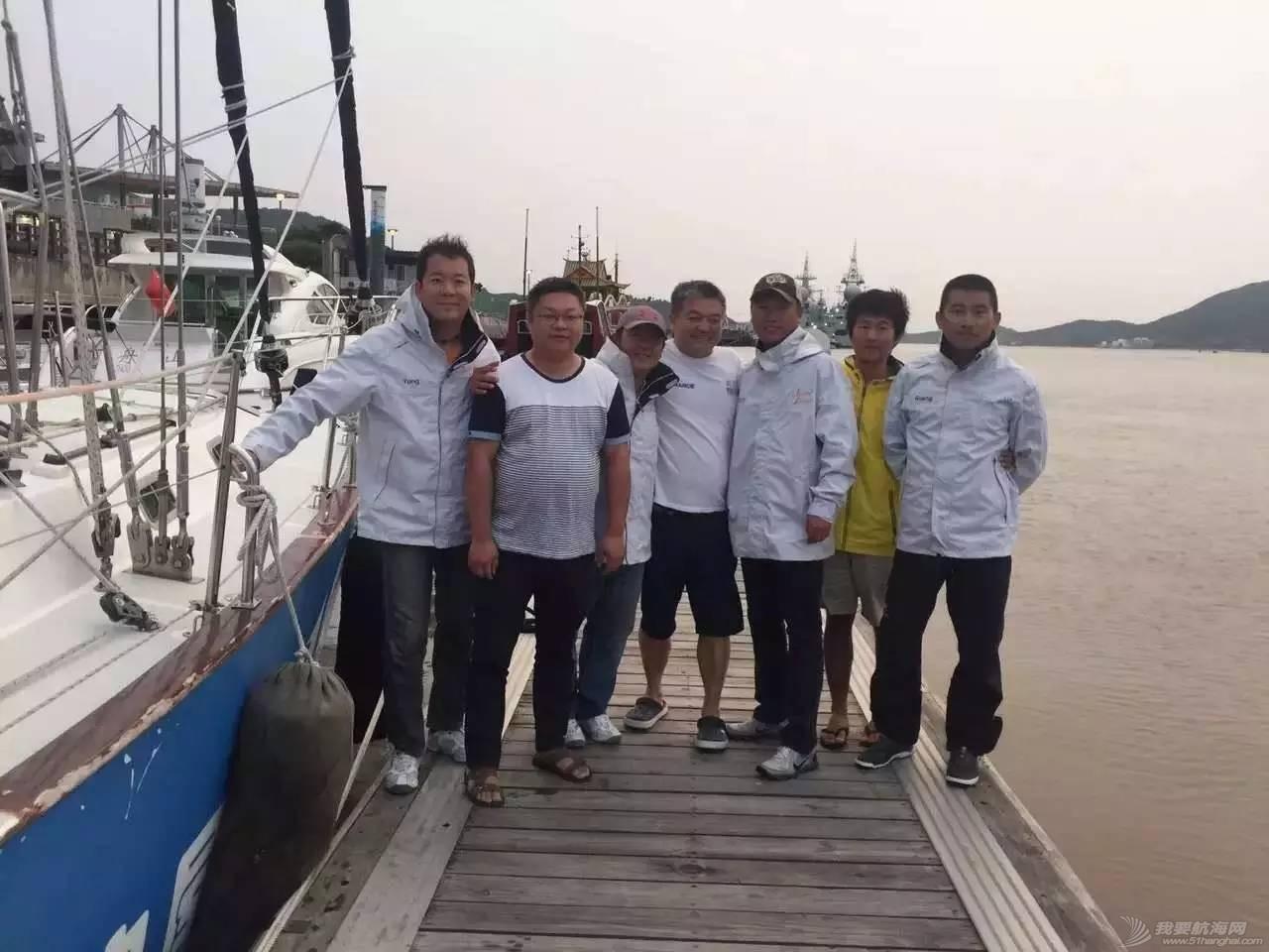 新闻发布会,帆船运动,陵水县,老男孩,俱乐部 6月18-24日 航海界要闻 b65b45aaf9efcb009bcf1db013e8c45c.jpg