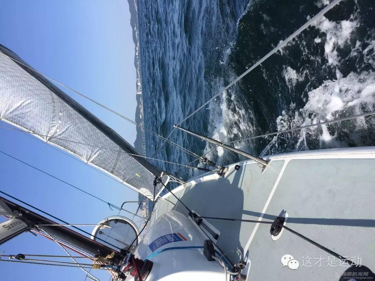 从帆船比赛谈团队管理 c68896591b8f7ec1bec3170a4f947134.jpg