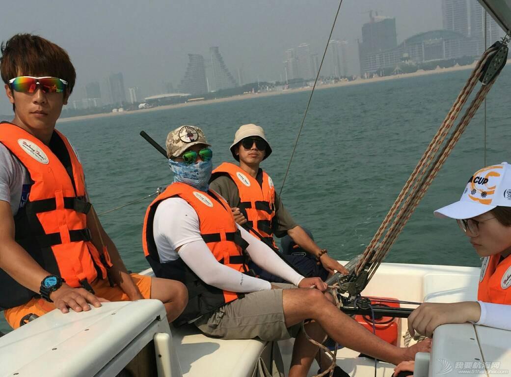 公益航海34期--帆船日记 222630atriuuu3a3cta9zv.jpg