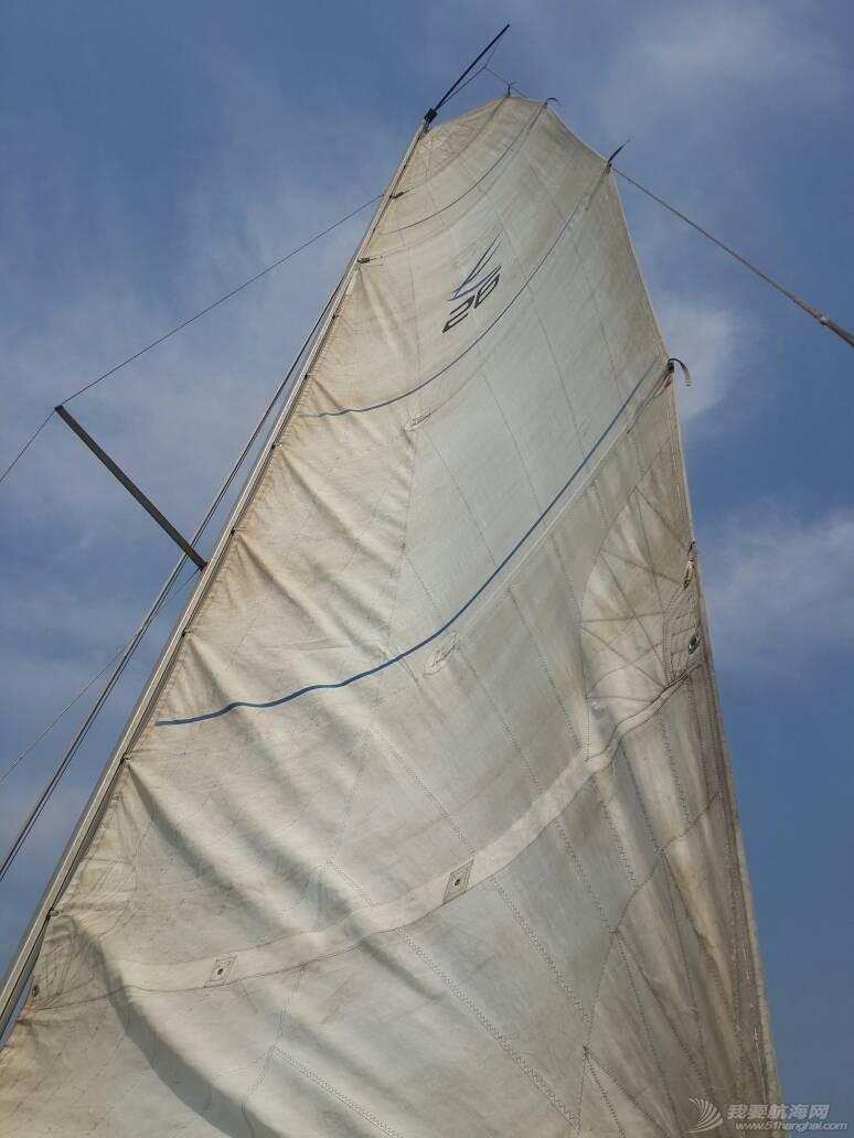 公益航海34期--帆船日记 222630kt94upvvllhb9k1i.jpg
