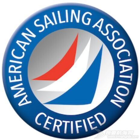 帆船,课程,海岸警卫队,培训学校,帆船运动 ASA101龙骨帆船驾驶基础课程教学视频之第1集 QQ截图20160607135529.jpg