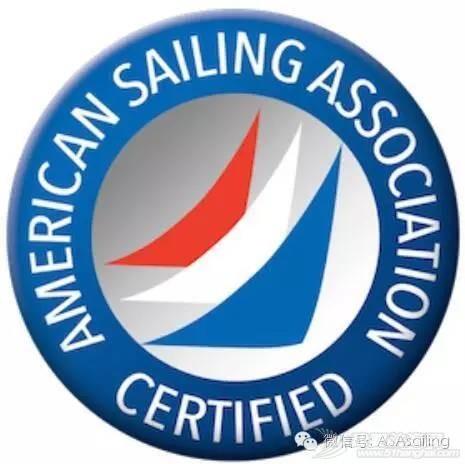 海岸警卫队,培训学校,帆船运动,教科书,美国 ASA101帆船驾驶基础课程教学视频之第3集 8c42a9e39519fc9aa17ce4a0af8125c5.jpg
