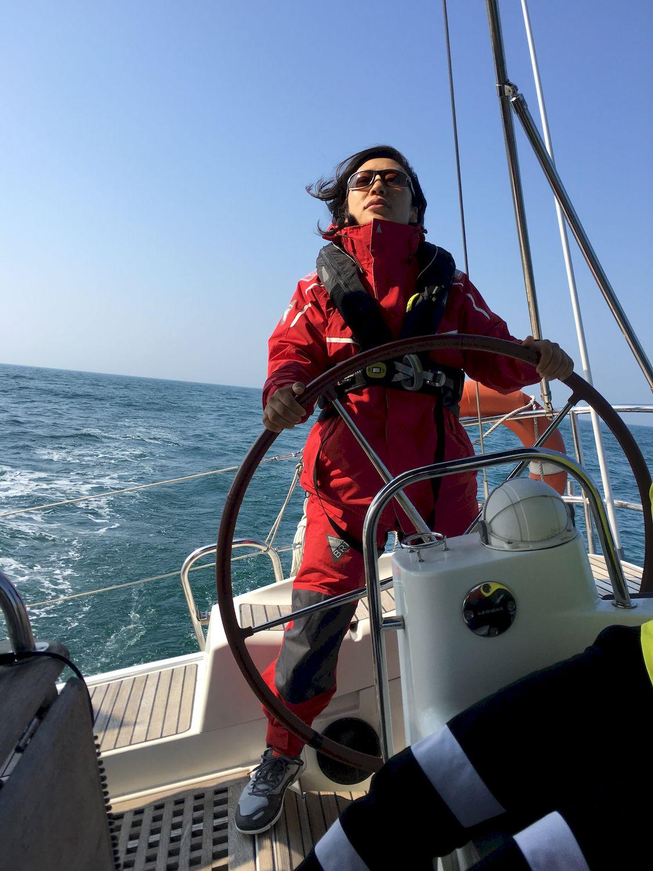 新西兰,跆拳道,俱乐部,拉力赛,青岛 向着太阳升起的地方出发:记第一次跨国远航-千航帆船-51航海网队-2016威海仁川 009-IMG_2647_千帆俱乐部我要航海网帆船队-2016威海-仁川国际帆船赛.JPG