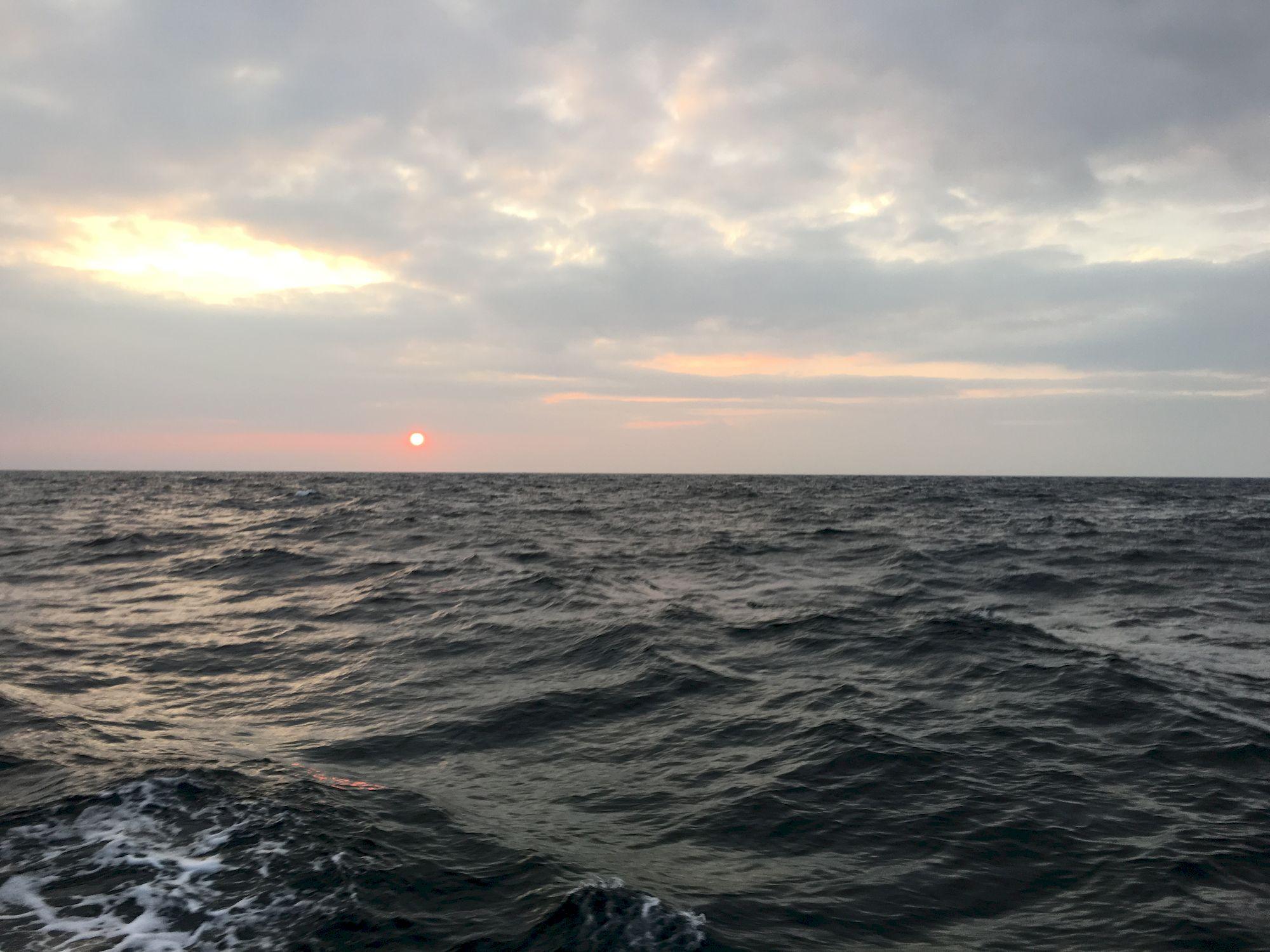 新西兰,跆拳道,俱乐部,拉力赛,青岛 向着太阳升起的地方出发:记第一次跨国远航-千航帆船-51航海网队-2016威海仁川 008-IMG_2598_千帆俱乐部我要航海网帆船队-2016威海-仁川国际帆船赛.JPG