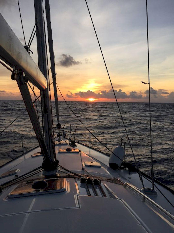 新西兰,跆拳道,俱乐部,拉力赛,青岛 向着太阳升起的地方出发:记第一次跨国远航-千航帆船-51航海网队-2016威海仁川 014-IMG_2633_千帆俱乐部我要航海网帆船队-2016威海-仁川国际帆船赛.JPG