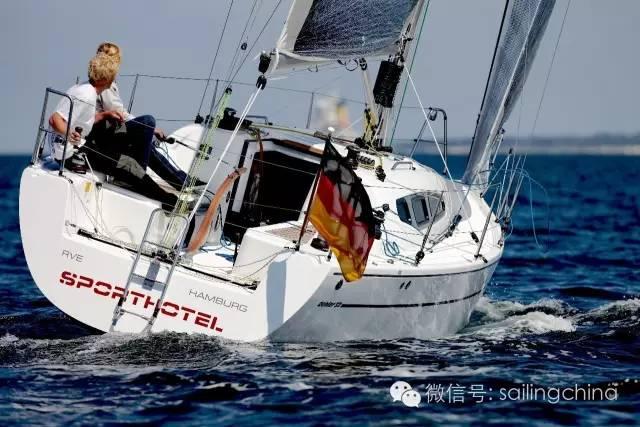 """2016""""莱州杯""""中韩城市帆船拉力赛七月二日扬帆 8b88d03e9128b13de38377e48ea34ffc.jpg"""