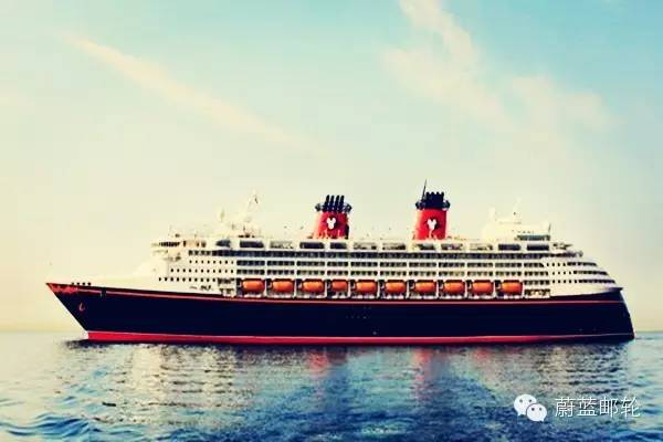 迪士尼邮轮(一) a55583203e7f4a9f4bc173c49ce7b0bc.jpg