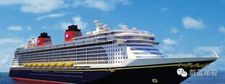 迪士尼邮轮(一) cd27d3368760e8d2948ebde556e0cbe0.jpg