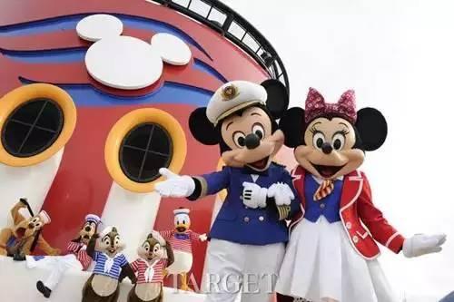 迪士尼邮轮(一) 635d87c4647f261d9d3a2f685c66518c.jpg