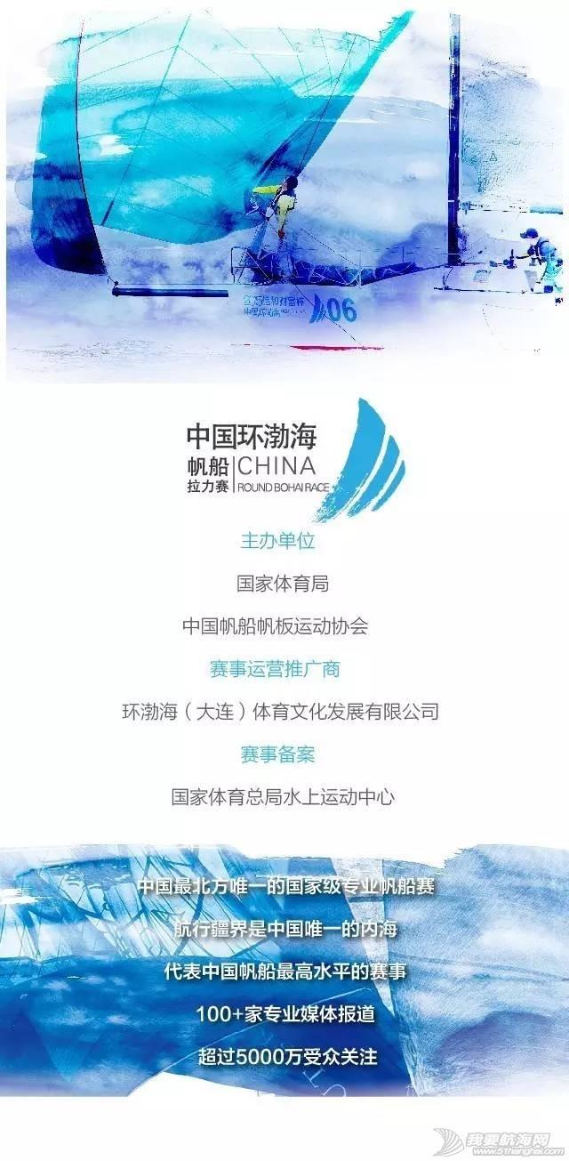 志愿者,拉力赛,中国,渤海,帆船 志愿者招募 | 中国环渤海帆船拉力赛 165717iznlhph60l0y5ple.jpg