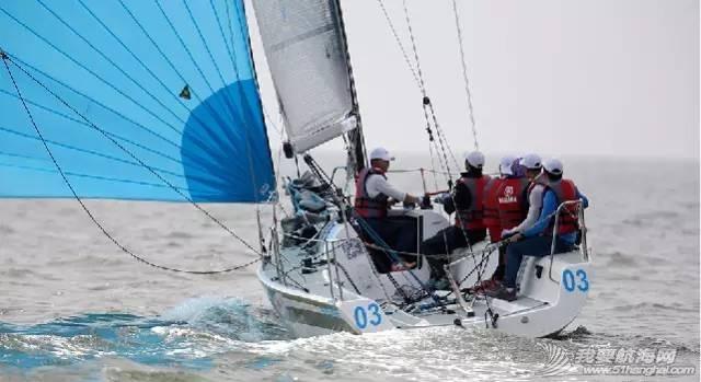 志愿者,拉力赛,中国,渤海,帆船 志愿者招募 | 中国环渤海帆船拉力赛 165902wqviqvzcci80c11x.jpg