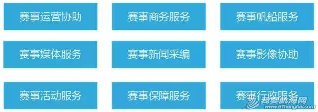志愿者,拉力赛,中国,渤海,帆船 志愿者招募 | 中国环渤海帆船拉力赛 101448iyrp0iowrlowspz4.jpg