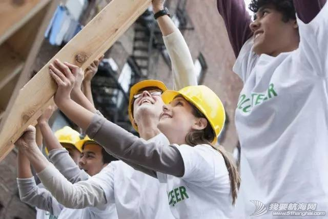 志愿者,拉力赛,中国,渤海,帆船 志愿者招募 | 中国环渤海帆船拉力赛 170012gi40kgyry14dsdrd.jpg