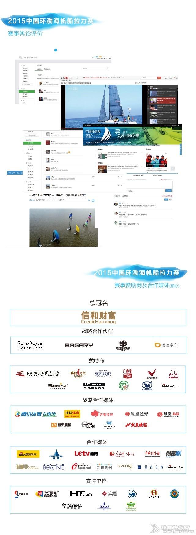 拉力赛,中国,渤海,帆船 2016中国环渤海帆船拉力赛 112025o33mw8zgxx00zvvx.jpg