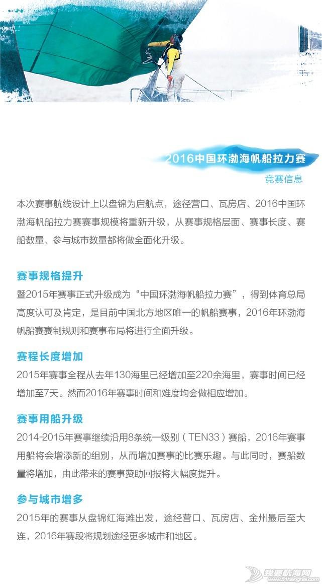 拉力赛,中国,渤海,帆船 2016中国环渤海帆船拉力赛 112029wzfqnyzg4idgxjgq.jpg