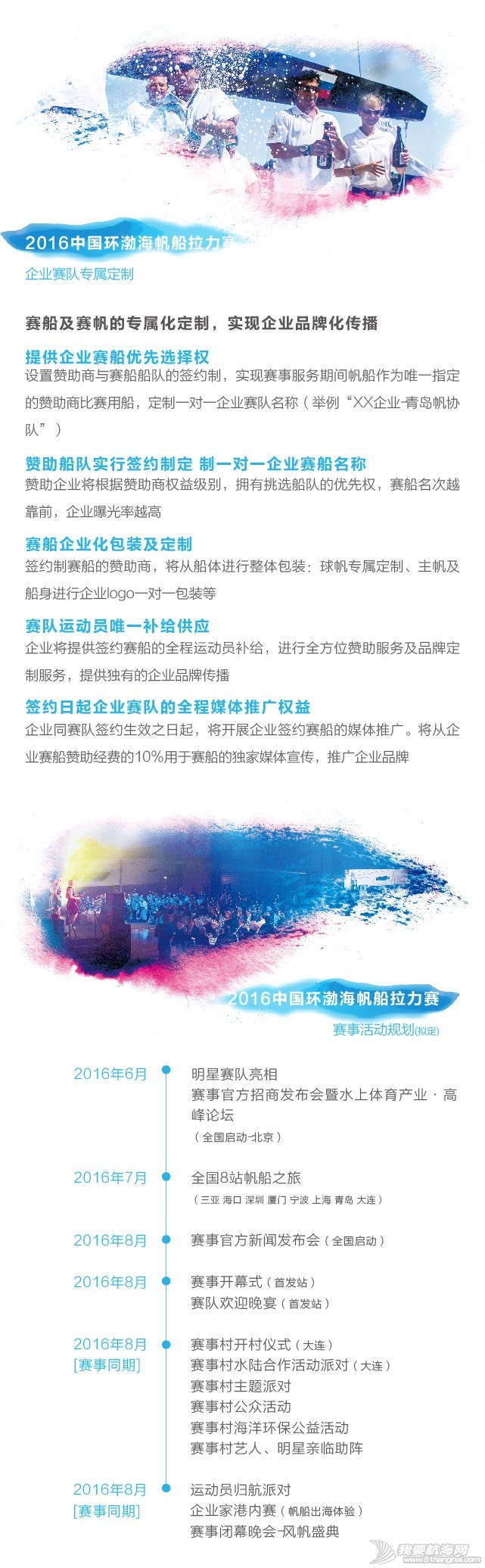 拉力赛,中国,渤海,帆船 2016中国环渤海帆船拉力赛 112032dtdzoggpzylbkodz.jpg