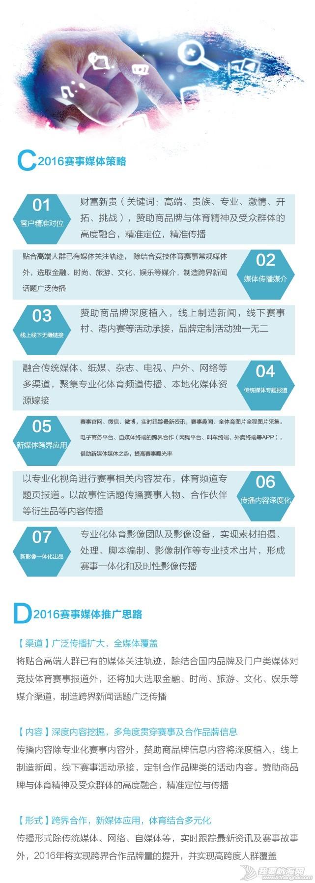 拉力赛,中国,渤海,帆船 2016中国环渤海帆船拉力赛 112209j4i5fs4tbp4ja949.jpg