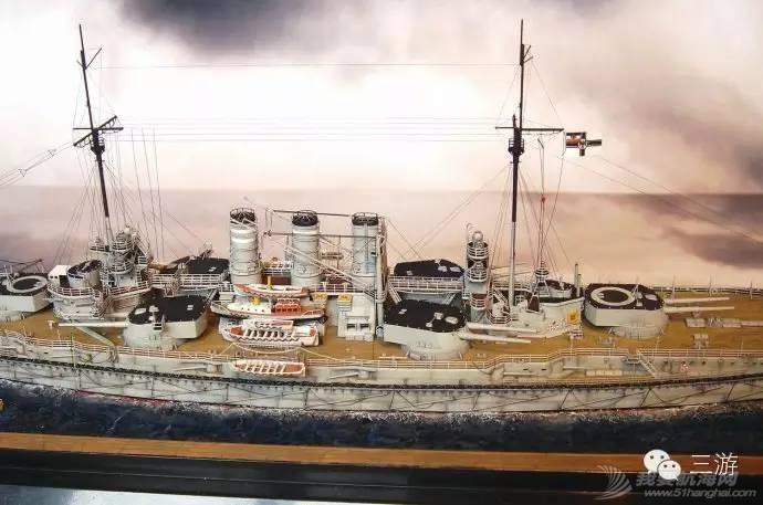 Y 为什么左舷称port,右舷叫starboard(小知识) 04d77c0c7738b1238b6590d5f4cb3326.jpg