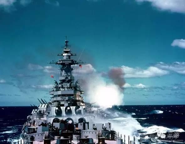 Y 为什么左舷称port,右舷叫starboard(小知识) d7bdacbe2d0c14fd9b095c5cffd3aa73.jpg