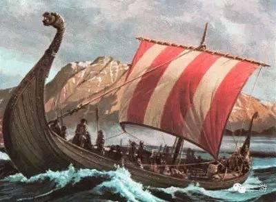 Y 为什么左舷称port,右舷叫starboard(小知识) a7da8f1a4655dadd33b9c7f518181b4b.jpg