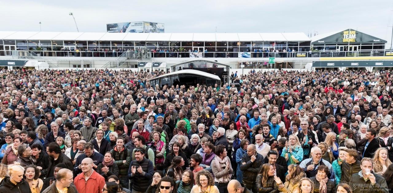沃尔沃环球帆船赛正式宣布2017-18赛季航行路线 南大洋航线创造赛事历史 cce580ced4988c479df097dcb4476d1e.jpg