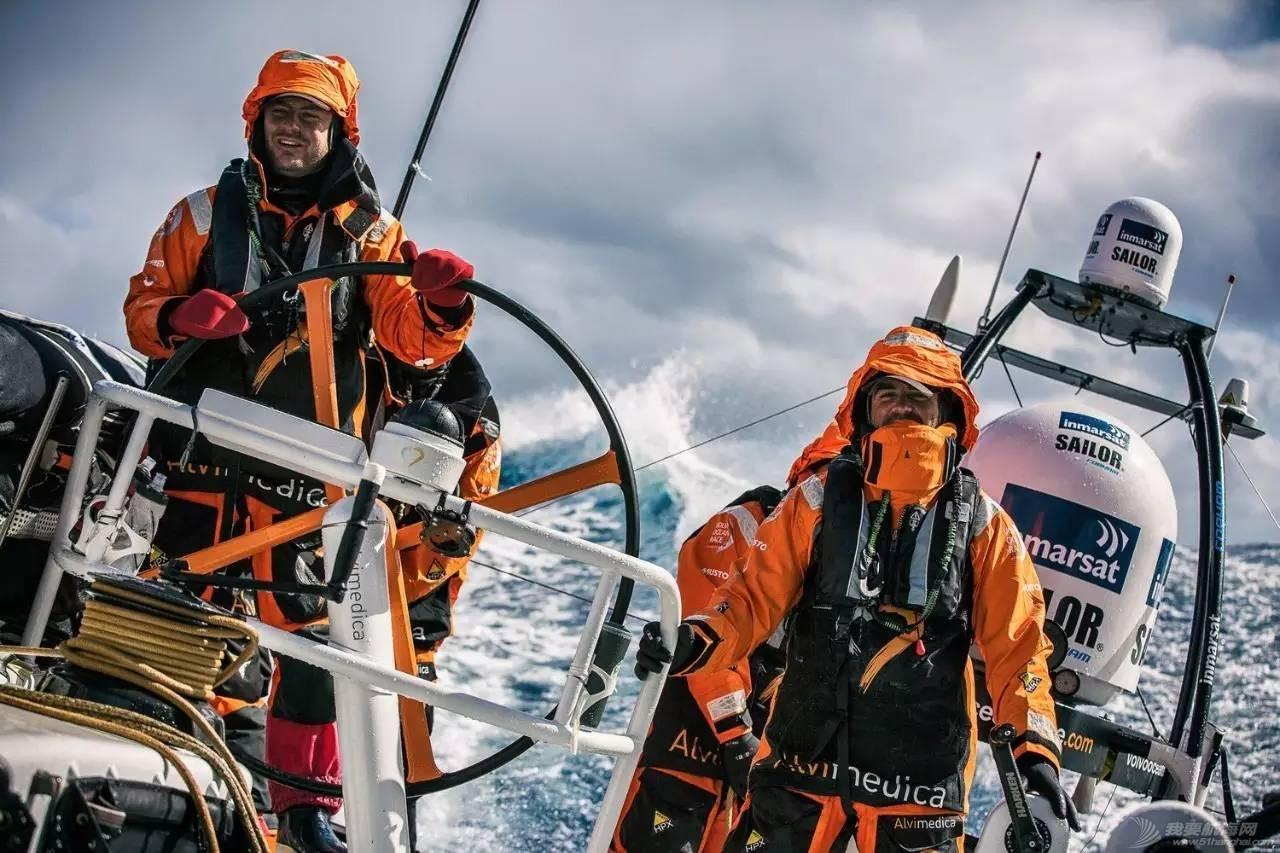 沃尔沃环球帆船赛正式宣布2017-18赛季航行路线 南大洋航线创造赛事历史 4ccd1758d32700faa8340b9a845fd285.jpg