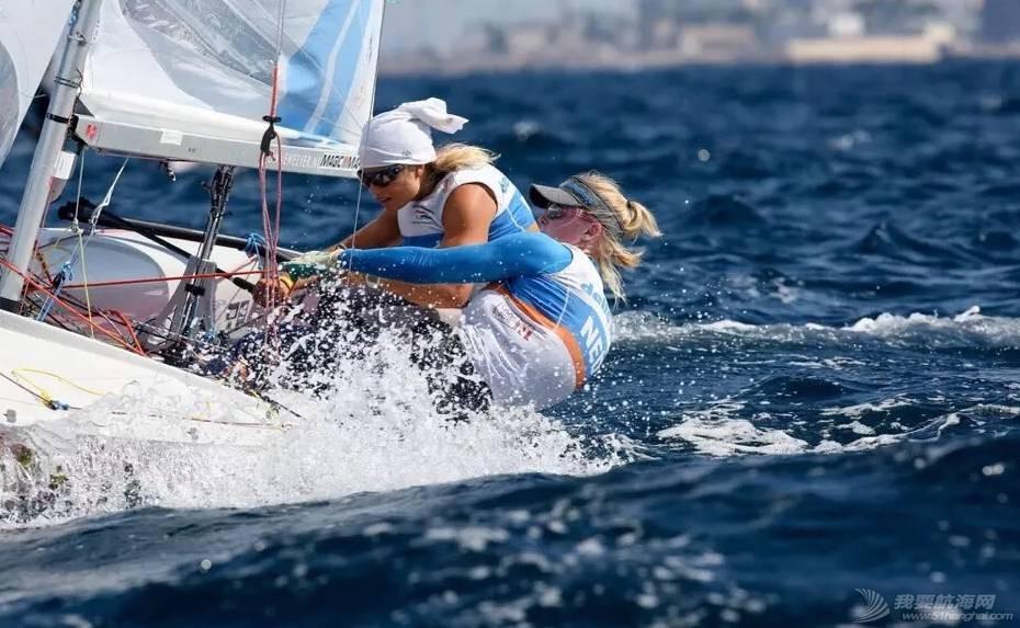 教你三招,让你起航如鱼得水 39a5116940e2c89faa28658e1efb45fd.jpg