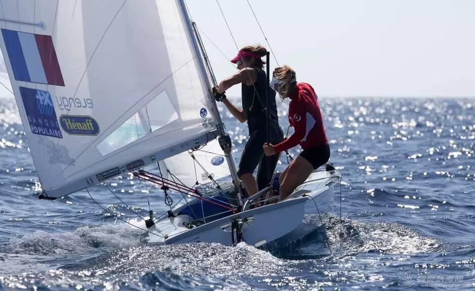 教你三招,让你起航如鱼得水 587ddf9e4461dd8f14e7c527031c3756.jpg