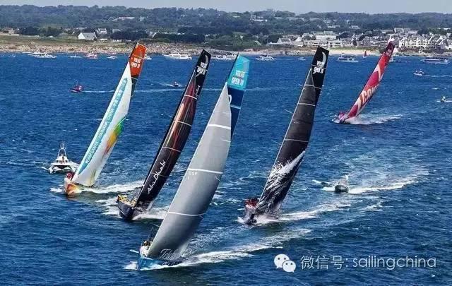 沃尔沃环球帆船赛 史上首设两个中国停靠站 f1615b7839622ac1e2ad2cf4960b01a0.jpg