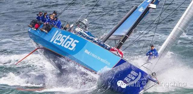沃尔沃环球帆船赛 史上首设两个中国停靠站 ebf06b1ab82e32d717eb35ac4dd6071c.jpg
