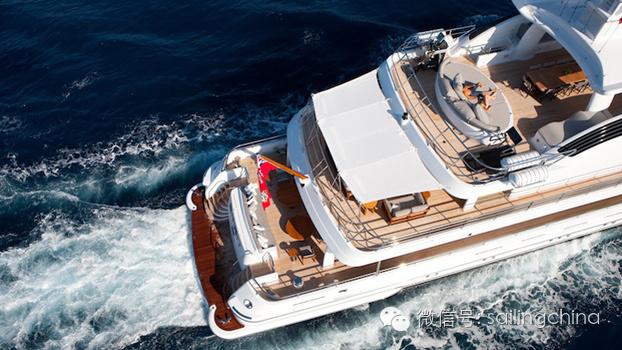 乘坐游艇能去的超级奢华岛屿 7a79f1f33366de0299f19d752d735030.jpg