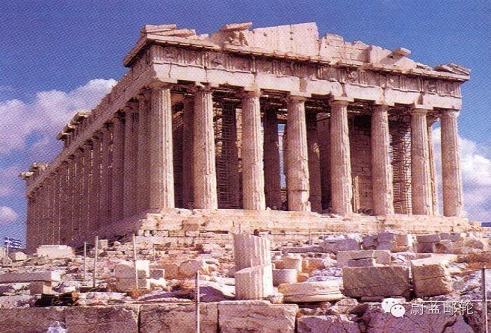 2016十一假期你去哪?Riviera蔚蓝海岸号希腊之乐Grecian Delights 75003e62088a7bae86eaf34a006c556e.jpg