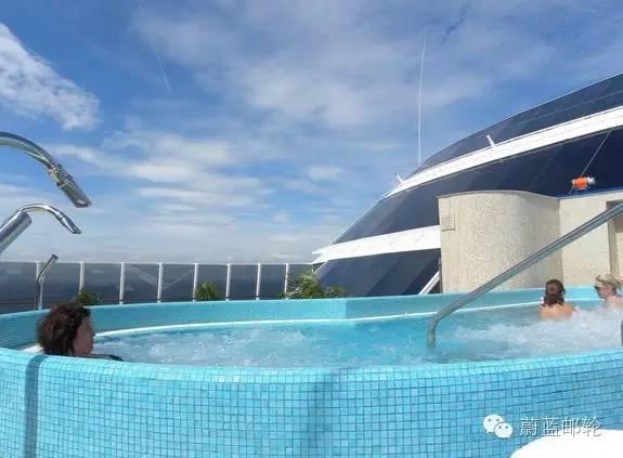 大洋蔚蓝海岸号Oceania Riviera 93c6f33609b8328bb4d9b049be4bc6cc.jpg